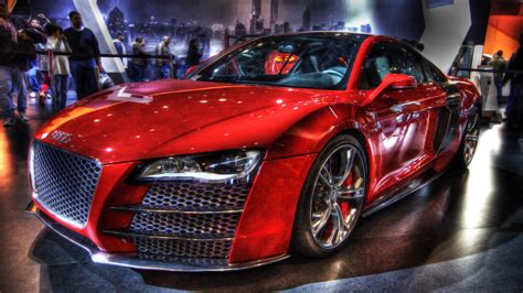 red audi r8 wallpaper audi r8 red high quality wallpapers wallpaper desktop