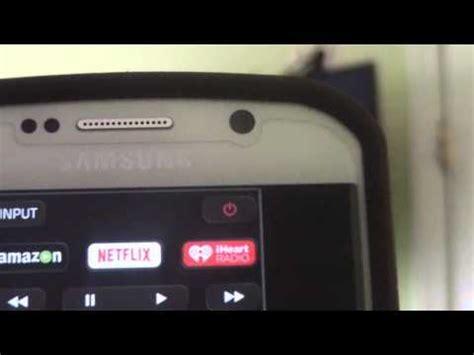 vizio smart tv reset apps how to program your tv to directv genie remote doovi