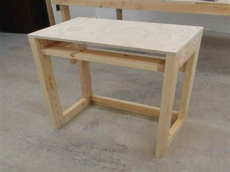 beginner woodworking projects for 286 best images about wood projects for the home on