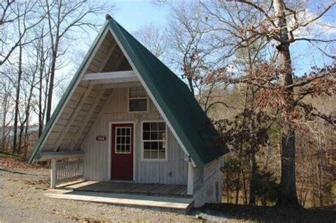 a frame cabins for sale 448 sq ft tiny a frame cabin for sale w land for 15k