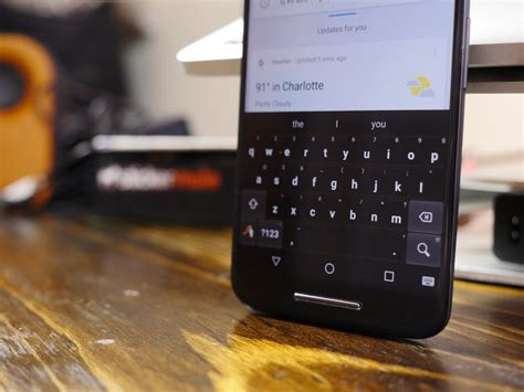 swype keyboards for android 13 best downloadable keyboards for android page 4 cnet