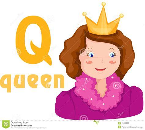 free printable clipart of a queen alphabet q with queen clipart panda free clipart images