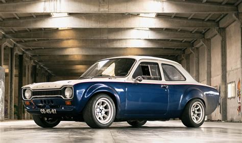 Vin Lookup Ford by Ford Mk1 Vin Decoder