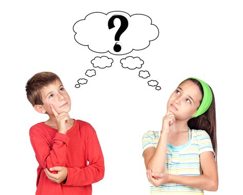 Or Kid Questions Huntington S Disease Youth Organization Parents