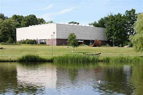 rostock kunsthalle kunsthalle rostock 220 ber die kunsthalle