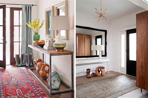 alfombras  entradas de casa materiales de construccion  la reparacion