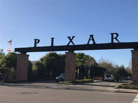 pixar animation studios 3 questions for collaborative pixar in a box is a powerful free learning resource