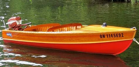 cedar strip fishing boat kits 207 best wooden kayaks and boats images on pinterest