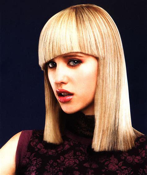 moderne stryhy vlasou moderne strihy vlasov newhairstylesformen2014 com