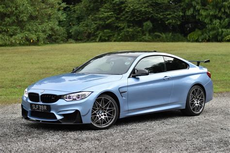 bmw m4 performance nissan gt r owner trades in car for bmw m4 performance