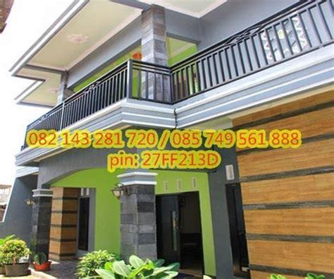 Villa Homestay Murah Batu Malang diksa homestay murah di batu villa homestay batu malang