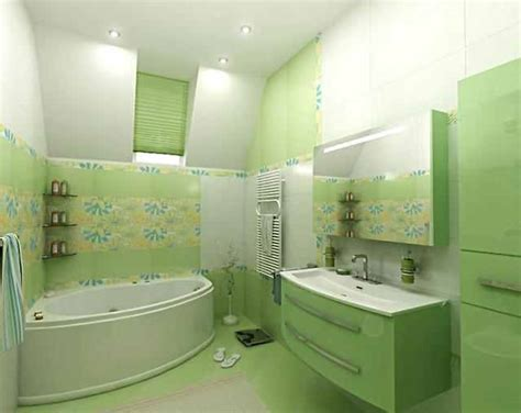 lime green bathroom ideas luxury bathroom tile patterns and design colors of 2015