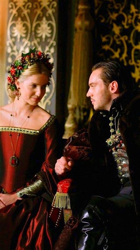Jonathan Silverman And Seymour On The Set Of In Of Emergency 2 by Die 100 Besten Bilder Zu Tudors Auf Jonathan