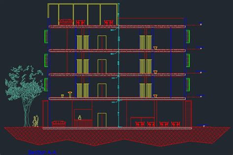 stuck in layout view autocad blog student multimedia design center university of