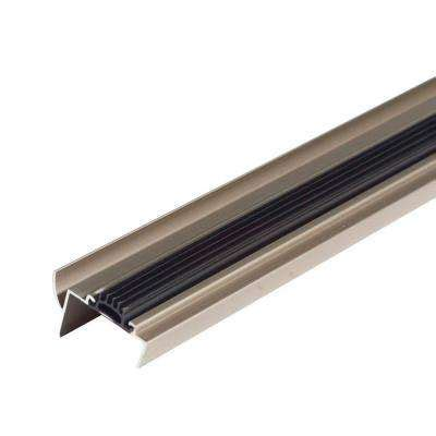 m d building products door bottoms weather stripping