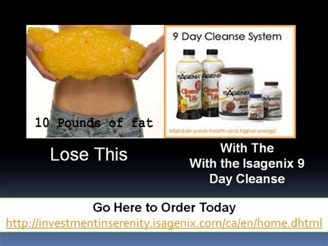 Healthy Living Detox Llc by 212 Best Images About Isagenix The Stuff On