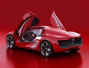 Electric Car Concept Designs Beautiful Car Design Concept Beautiful Concept Electric