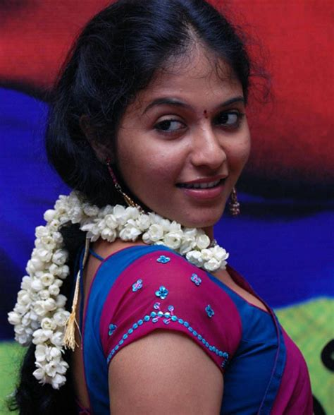 adsense meaning in telugu spicy stills of anjali entertainment exclusive photos