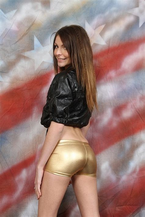 Very Young Little Girls Shiny | gold spandex pants for women top fashion stylists
