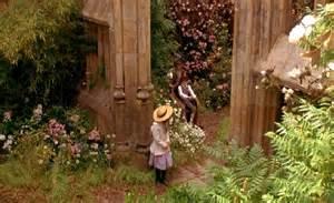 the secret garden lit 4334 the golden age of children s
