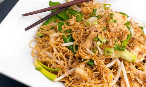 thai cuisine thai cuisine groupon