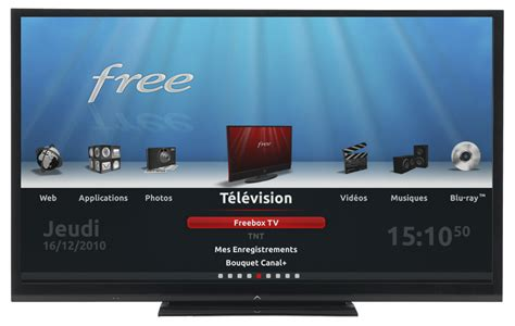 tv free e canal 37 sera en clair en janvier sur freebox