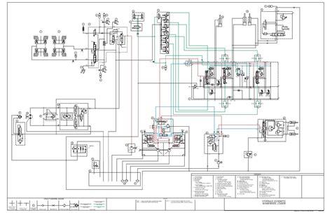 auto layout guide pdf new holland w190b wheel loader workshop manual pdf