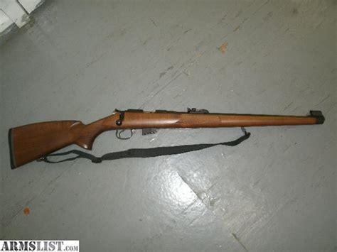 cz usa cz 452 american rifle 17 hmr 225in 5rd turkish armslist for sale cz 452 american 17 hmr fs