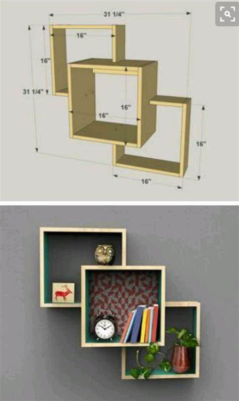 Rak Tv Hello furniture anak memproduksi furniture anak hello kursi karakter kotak mainan boneka rak