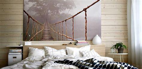 decorar paredes ikea renueva tu dormitorio 3 ideas para decorar las paredes