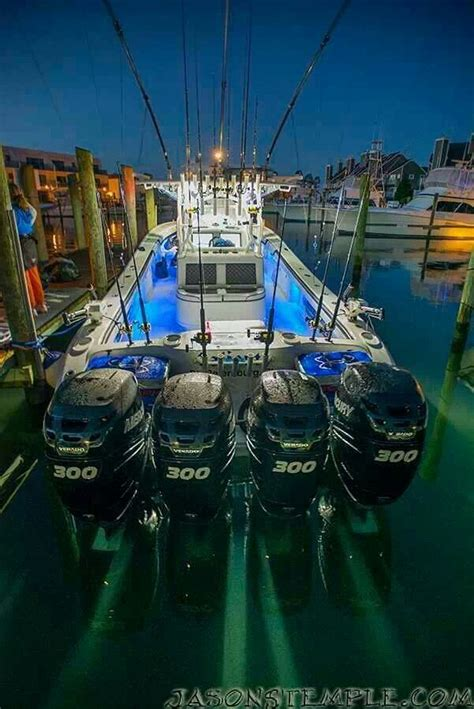 fishing themed boat names 46 best fishing h2o images on pinterest