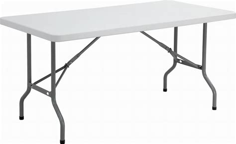 Folding Table by China Folding Table Rb 3060 China Folding Table