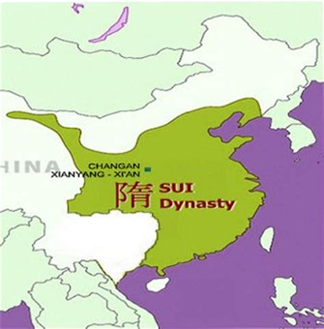 sui dynasty pictures posters news