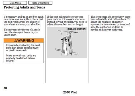 download 2015 honda pilot owner s manual zofti free downloads 2010 honda pilot owner s manual zofti free downloads