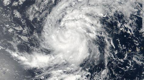 hurricane irma size hurricane irma florida and brace for cnn