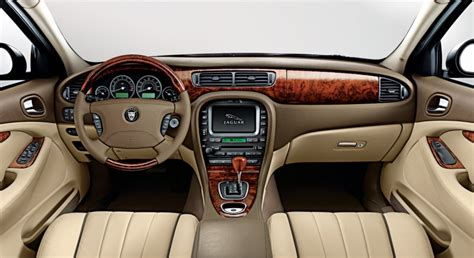 hayes car manuals 2008 jaguar s type interior lighting service manual 2007 jaguar s type rear dash removal service manual how to remove 2006 jaguar
