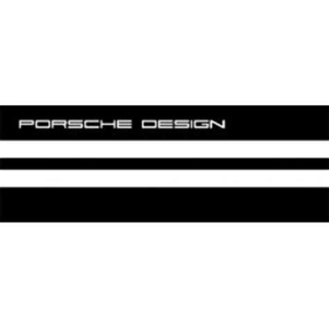 Porsche Sticker Aufkleber by Autocollants Porsche Classics Classics Stickers