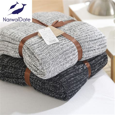 knitted sofa throws popular crochet bed cover buy cheap crochet bed cover lots