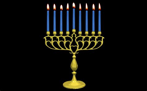 google images menorah virtual menorah android apps on google play