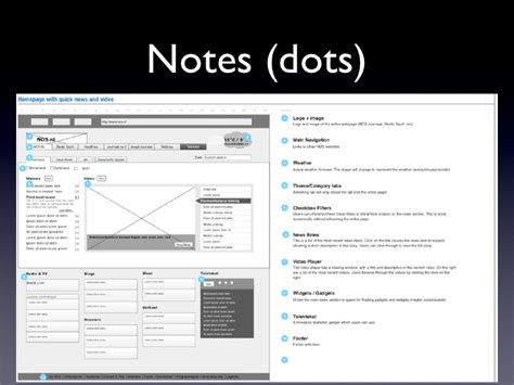 sharepoint 2010 balsamiq mockup wireframe template visio prototype diagrams visio free engine image for