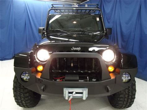 Riverdale Chrysler Jeep Riverdale Chrysler Jeep New Chrysler Jeep Dealership In