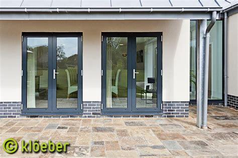 homeofficedecoration category doors