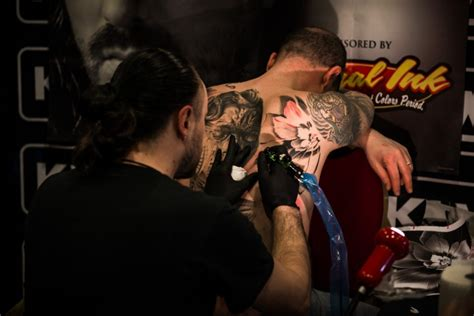 tattoo expo orange county 2015 milano tattoo convention 2015 pauranka