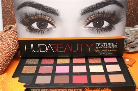 Eyeshadow Glitter Murah huda glitter eyeshadow harga murah original