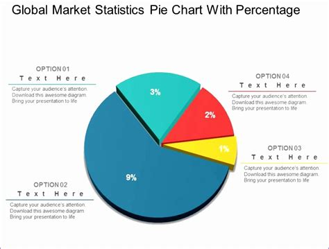 format excel pie chart beautiful excel pie chart template images exle resume