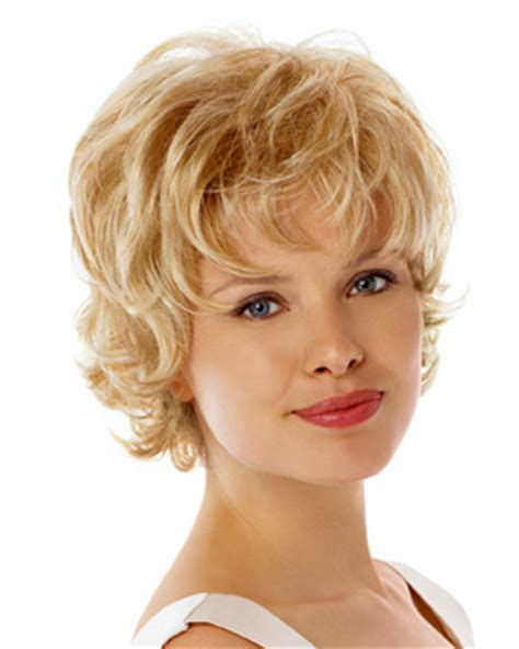 hair cuts by eachael welch raquel welch wigs add ons columbia beauty source short