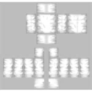 minecraft shade template shade template 1 roblox