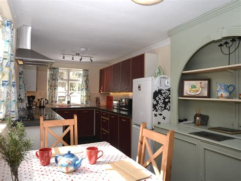 1 bedroom holiday cottage cornwall 1 bedroom cottage in boscastle dog friendly cottage in