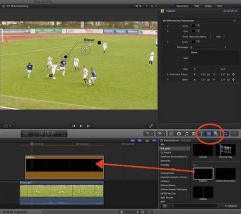final cut pro effects free download free final cut pro effects and filters downloads fcpxfree