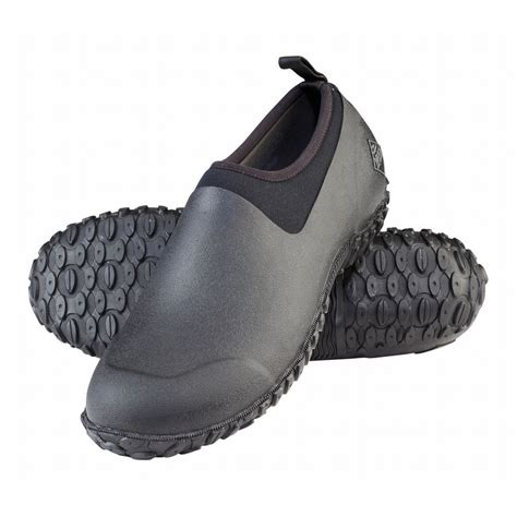 waterproof boat shoes muck boots waterproof yu boots